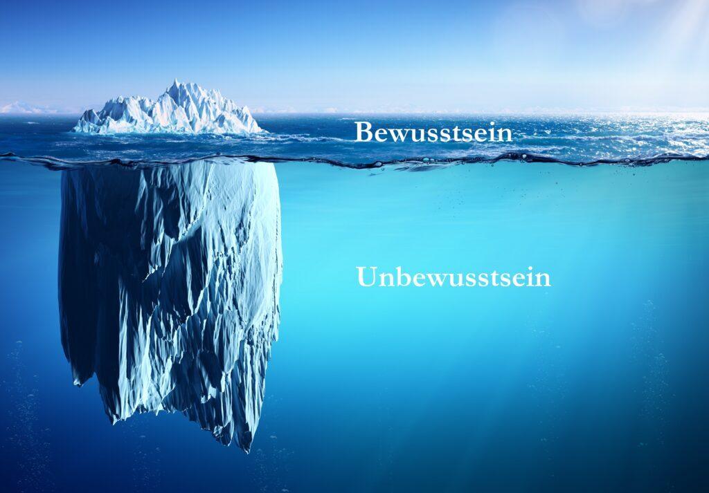Modèle d'iceberg