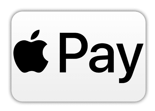 Zahlungsart Apple Pay
